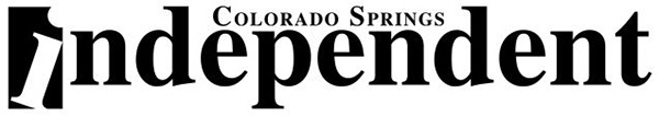 Colorado Springs Independent