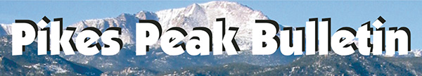 Pikes Peak Bulletin