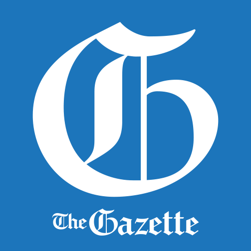 The Colorado Springs Gazette