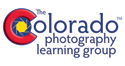 The Colorado Photography Learning Group
